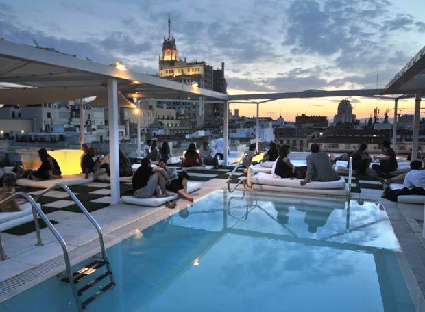 terraza-splash-hotel-oscar-madrid-atarde