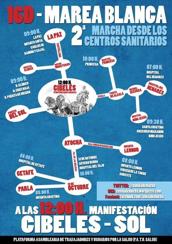 IMG-20121210-WA0000