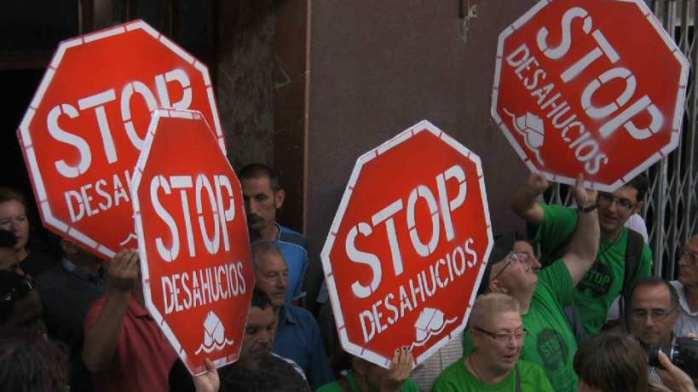stop-desaucios-v-_-141 (1)