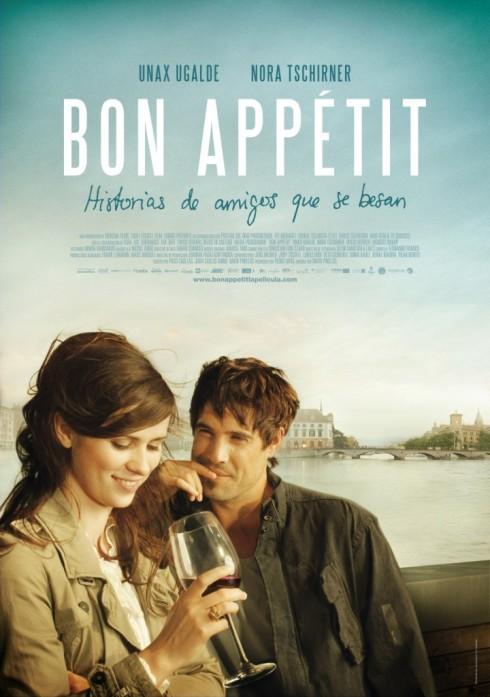 bon_appetit._peq[1]