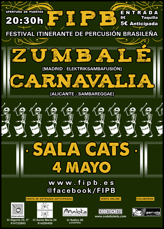 CARTEL_SALA_CATS_4_MAYO_web