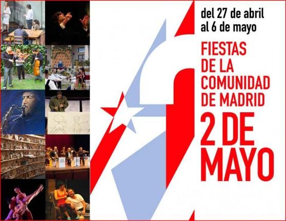 Fiestas2M
