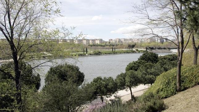 pradolongo-parque--644x362