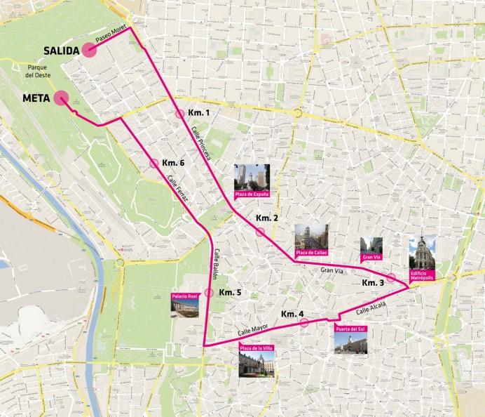 RECORRIDO-MADRID-MUJER-0K-2013