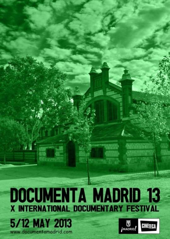 documenta_bn_ING_-_mediano-2-640x901