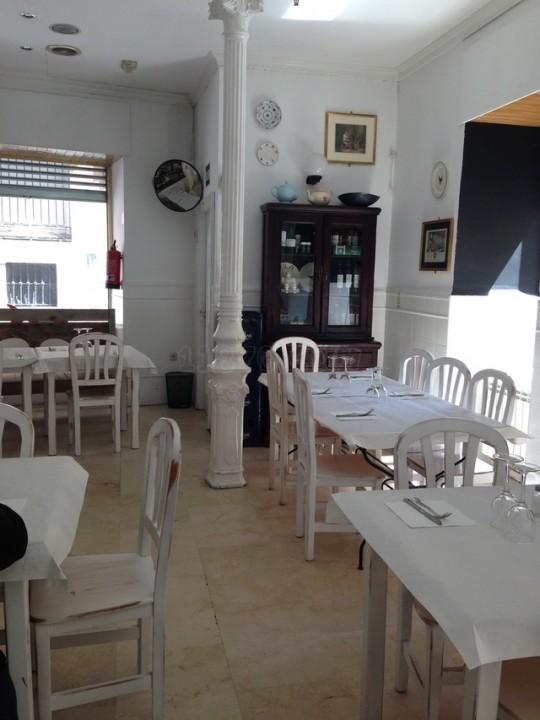 Badila Cocina Tradicional E Internacional Ciento Y Pico Market Busca Participantes