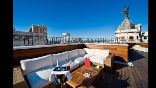 Hotel-Vincci-Via-Madrid-Terraza_TINIMA20110928_0695_3
