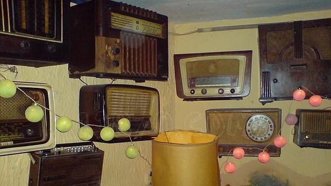 radio--644x362