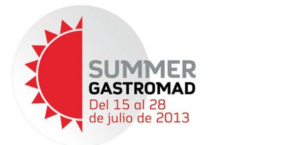 130715_summer_gastromad