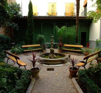 jardin-museo-romanticismo-342x315