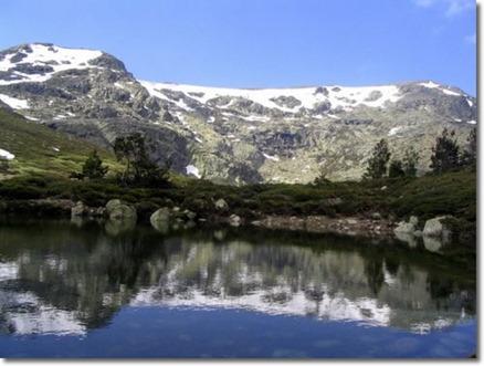 Sierra-Guadarrama
