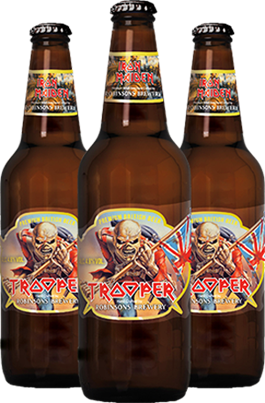 IronMaiden_Trooper