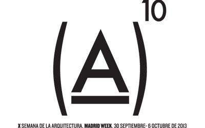sep-semana-arquitectura2