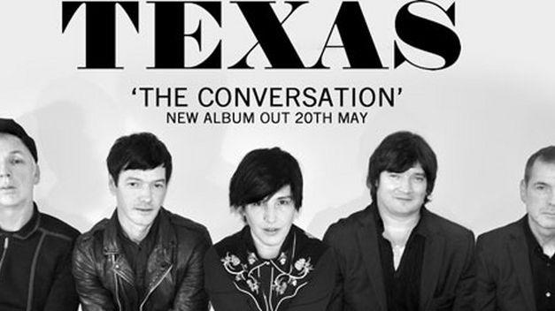 Texas-actuaran-octubre-Madrid-Barcelona_TINIMA20130801_0741_5