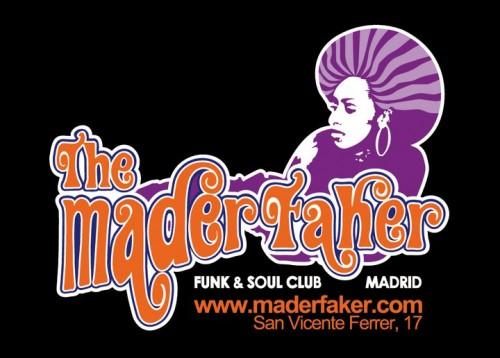 fiesta-bar-de-copas-bar-madrid-malasana-the-maderfaker-0