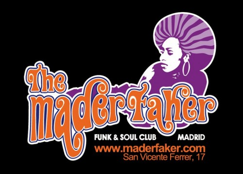 fiesta-bar-de-copas-bar-madrid-malasana-the-maderfaker-0