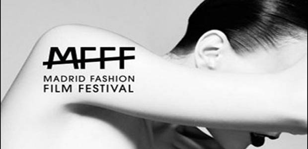 Madrid-fashion-film-festival