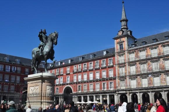 Plaza-Mayor-Madrid-580x385