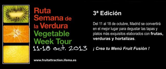 semana_verdura_convo2013-680x284