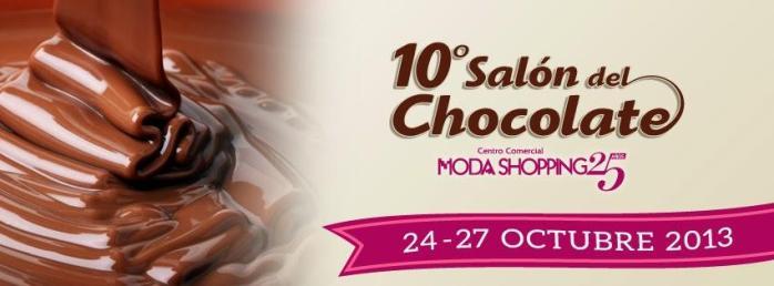 x-salon-del-chocolate-L-nDVIhf