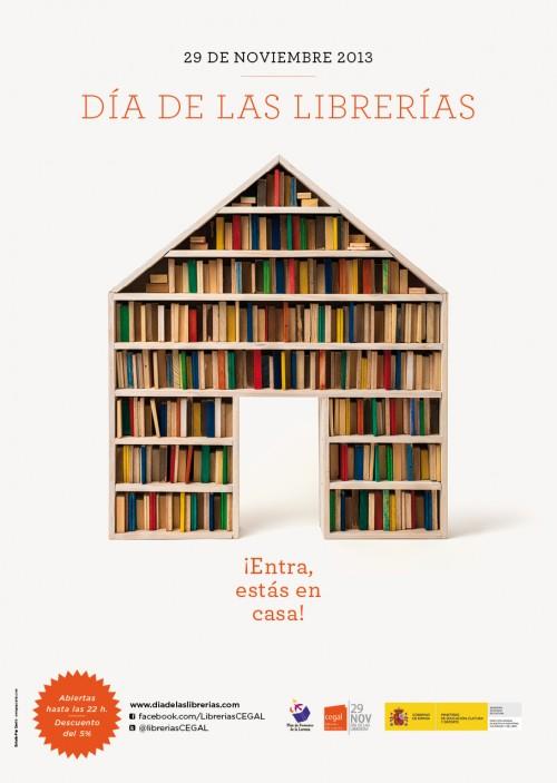Cartel-Librerias_castellano-20131