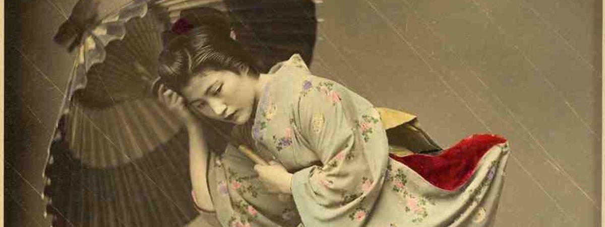Muestra de cine brasile o cine y arte japon s - Oficinas la caixa bilbao ...