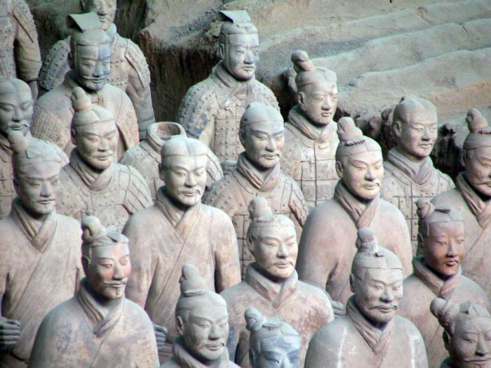 fotos-xian-terracota-010