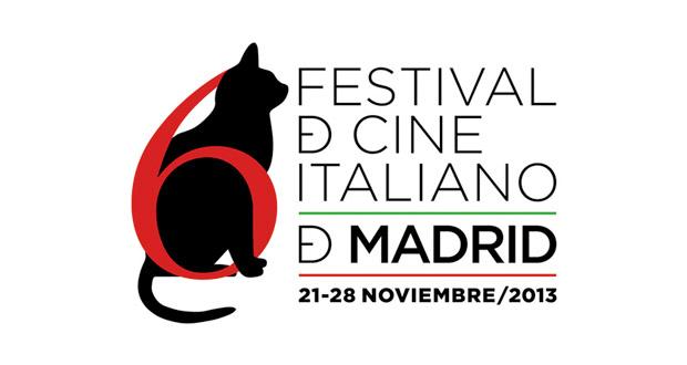 logo_6_festival_cine_italiano
