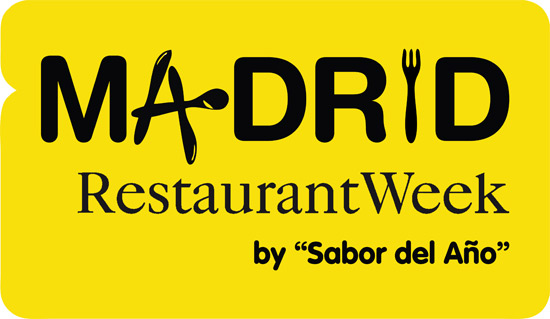 madridrestaurantMarzo13