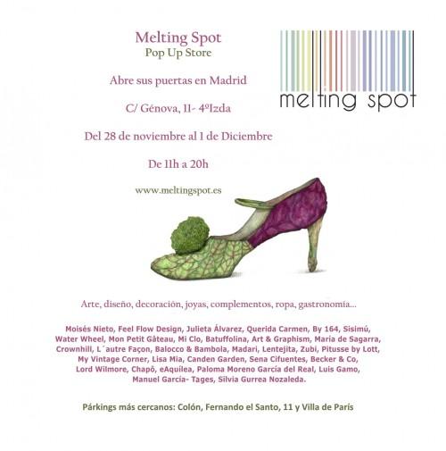 melting_spot_noviembre_2013