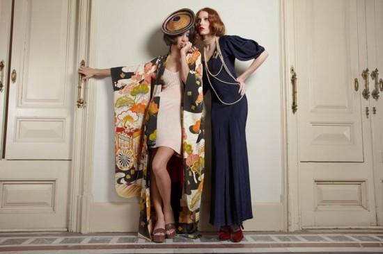 moda-shopping-vintage