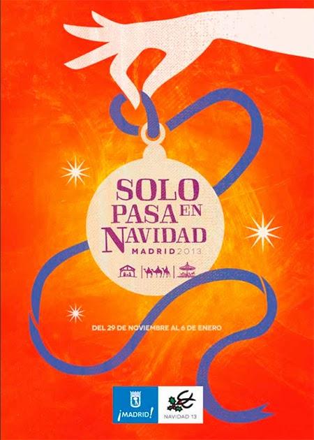 SoloPasaenNavidad