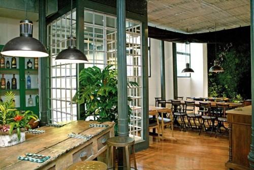 restaurante nuevo2 (Large)
