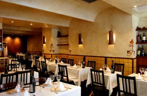 restaurante-vinoteca-el-caldero-madrid3