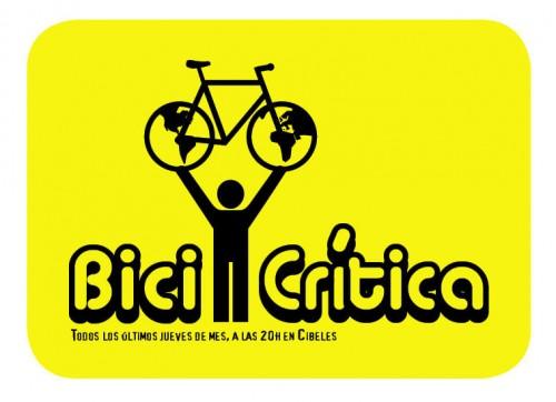 Bicihome-Bicicrítica-2