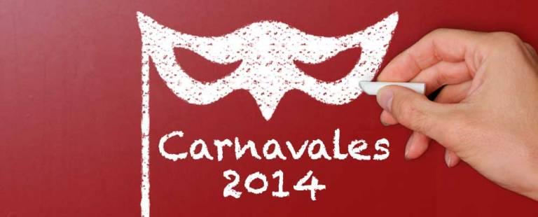 carnavales1