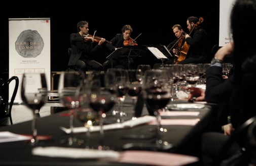 Teatros-Canal-Maridaje-Sonoro.Sergio-González-Valero