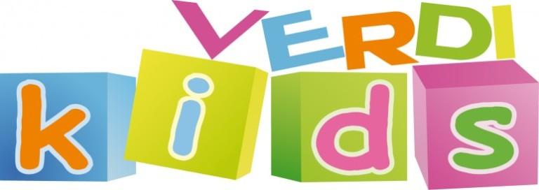 kids_verdi_ok