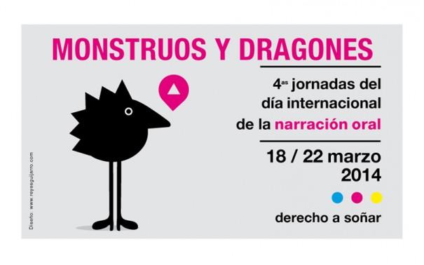 4as-Jornadas-Dia-Narracion-Oral-MANO