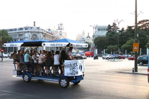beer-bike-bbike-madrid4