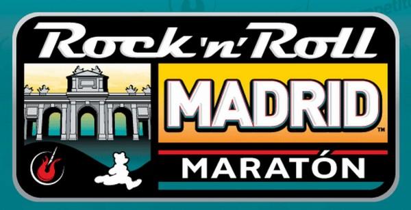 Madridmaraton 1