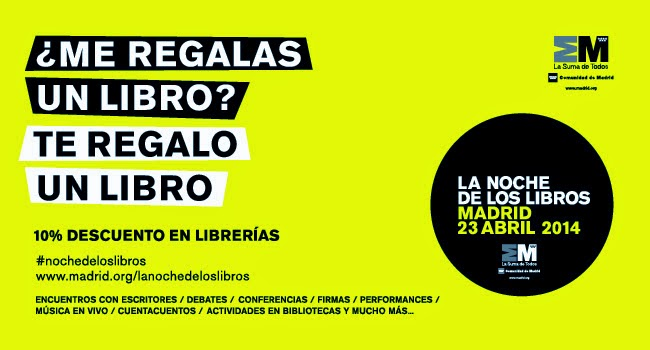 noche_de_los_libros_2014_madrid_informarte_es