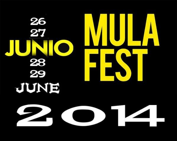 15_mulafest-900