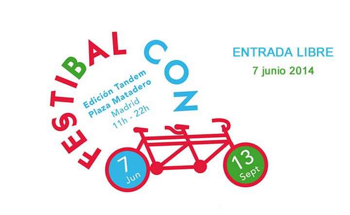 festibal-con-b-de-bici-junio