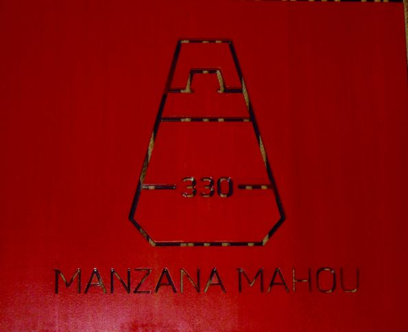 mahou-10