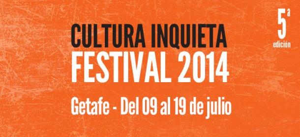 slidefestival112014-esp1