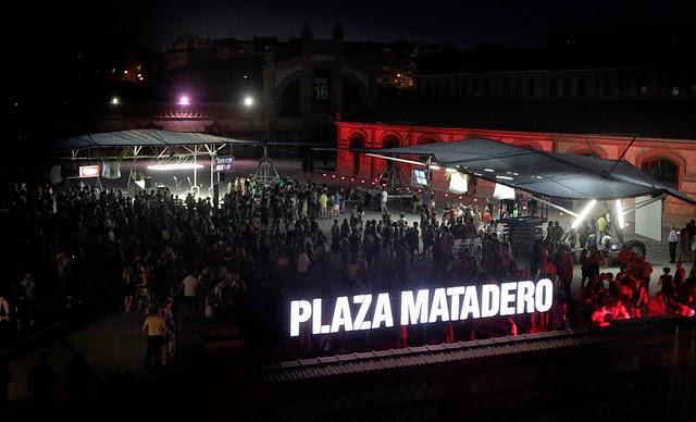 terraza-matadero-programacion-verano-2014-L-gwI1LK