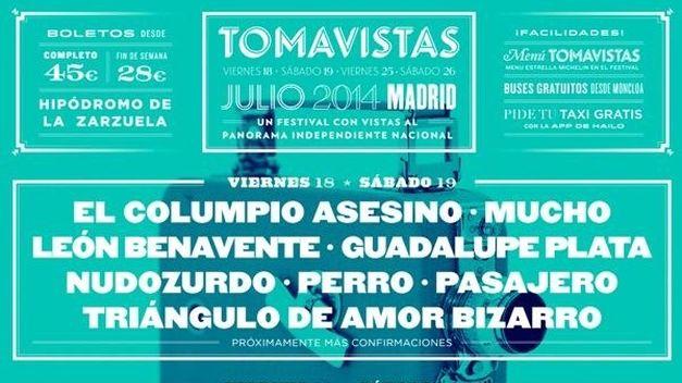 Tomavistas-Festival-electronica-Hipodromo-Zarzuela_TINIMA20140401_0489_5