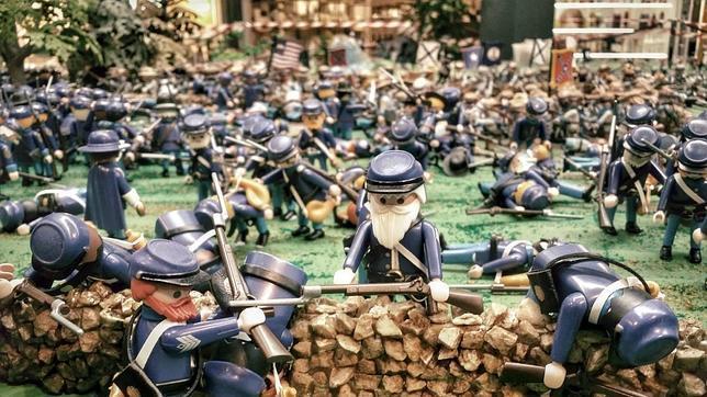 Gettysburg2_xoptimizadax--644x362