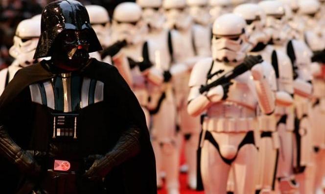 star-wars-guerra-de-las-galaxias-darth-vader